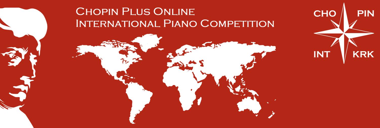 Chopin Plus Online